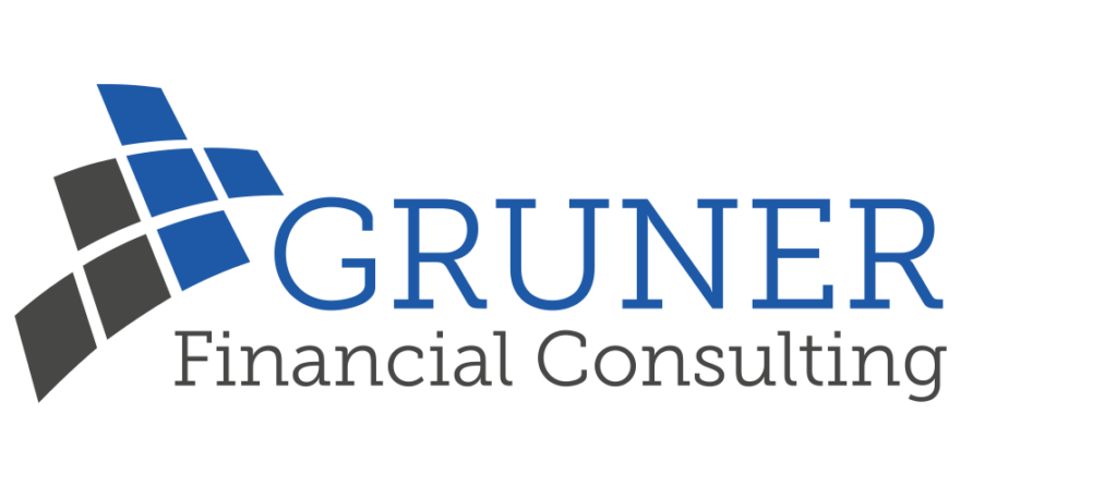 HOME GRUNER - Gruner Financial Consulting 4
